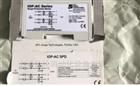 MTL浪涌保護器MA15/D/2/SI