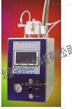 中西微机化自动热解吸进样仪