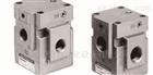 SMC电磁阀VGA342R-10