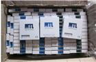 MTL安全栅MTL5074