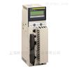 现货供应schneider施耐德处理器140PLC系列