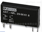 菲尼克斯繼電器OPT-24DC/230AC/ 1