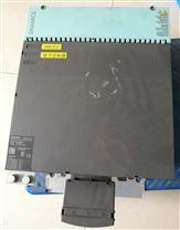 西门子S120电源模块维修