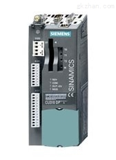 西门子6SL3330-1TE38-2AA3变频器维修