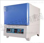 中西1700度箱式炉 型号:MXX1700-30