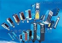 原装正品IQ12-06NPS-KTS德国SICK施克传感器