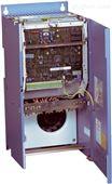 西门子6RA28直流调速器维修