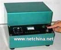 中西電磁礦石粉碎機 型號:MX70-DF-4