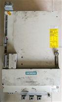 上海西门子6SN1145电源模块维修