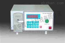 中西BDF-11发动机专用转速表校准装置