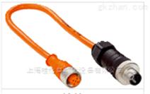 施克接头电缆DSL-1285GM25034KM1