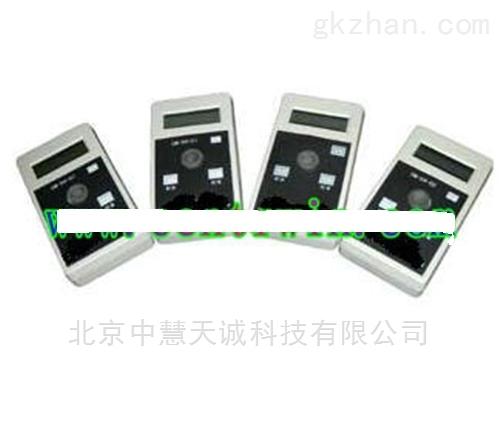 BHSYCM-04-06采用新数字处理器