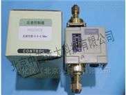 韩国3S压力开关控制器 型号:YL78-HNS-230