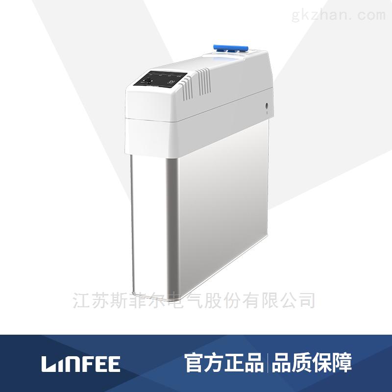 智能无功补偿分补领菲系列LNF-L-2525/450