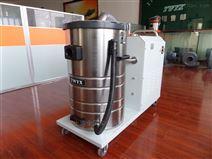 砂轮机抛光打磨收集工业集尘器吸尘机生产