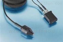 光纤次声传感器 以色列 型号:MKM-2180