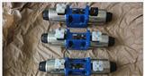 供应4WE10E50/EG24N9K4/M力士乐电磁换向阀