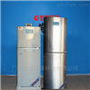 BL-320L朝阳320升带安全锁防爆冰箱