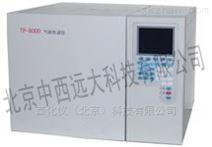 中西氣相色譜儀 型號:GC-8600-GC
