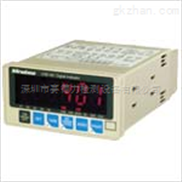 日本NMB 数字称重传感器专用仪表 CSD-401