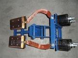 扬州1000A钢体滑触线集电器厂家