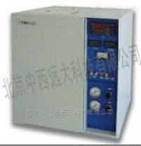 中西气相色谱仪 型号:TP-2060T