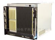 MTS GX7017系列 GENASYS 开关/数字子系统