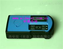 中西余氯测定仪 型号:M391392