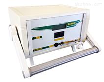 德国SARAD RTM1688-2氡钍测量仪