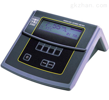 美国YSI 5000型 BOD测试仪