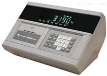 XK3190-DS10互联网称重显示器