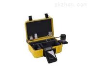 英国MODLE WATER PDV6000plus重金属分析仪