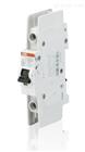 技術資料手冊:ABB微型斷路器S262UC-C40