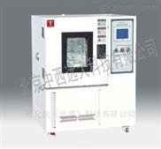 中西恒温恒湿试验箱 型号:TT30-WSS150