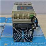 LCR-80台湾阳明FOTEK功率调整器