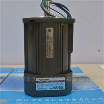 日本松下Panasonic电容运转异步电动机