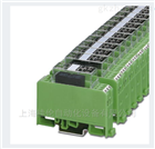 菲尼克斯接口模块EMG17-REL/KSR- 24/21现货