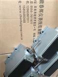 汽缸位移测量膨胀传感器TD-2-35(0-35mm)、QBJ-TD-2(0-25mm)