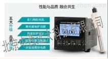 中西电导率检测仪 型号:2100