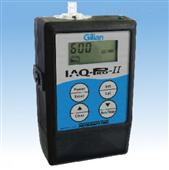 美國Sensidyne IAQ-PRO II空氣采樣泵