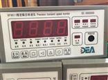 DF9011精密瞬态转速仪自带软件DEA汽轮机使用