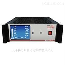 Cambridge Sensotec便携式氧分析仪