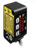 神視SUNX激光位移傳感器技術指導