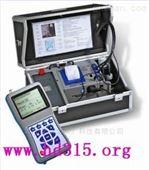 多功能烟气分析仪 型号:ecom-J2KN