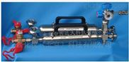 直流稳压电源 型号:SL10-LW15J10
