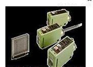 SUNX-panasonic直线电机现实应用