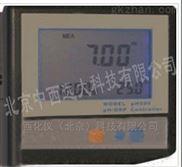 PISCO PH/ORP控制器 型号:SN17-PH500
