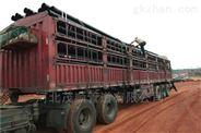 n-hap电力涂塑钢管生产厂家
