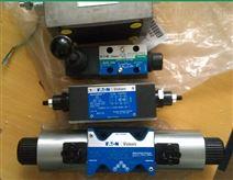 威格士DG4V-3-7C-M-U-H7-60電磁換向閥