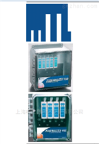MTL-IOP32现货供應全新原装MTL浪湧保護器